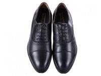 Туфли мужские PIKOLINOS BRISTOL SH271 брендовая обувь, 2017