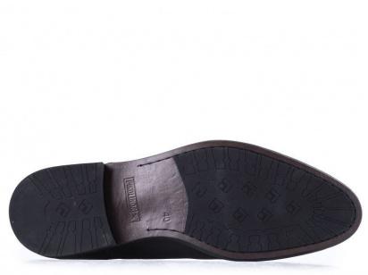 Туфли мужские PIKOLINOS BRISTOL SH271 купить обувь, 2017