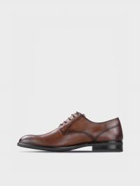 Туфли мужские PIKOLINOS BRISTOL SH272 модная обувь, 2017