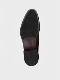 Туфли мужские PIKOLINOS BRISTOL SH272 , 2017