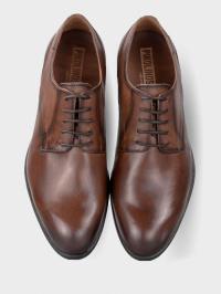 Туфли мужские PIKOLINOS BRISTOL SH272 купить обувь, 2017