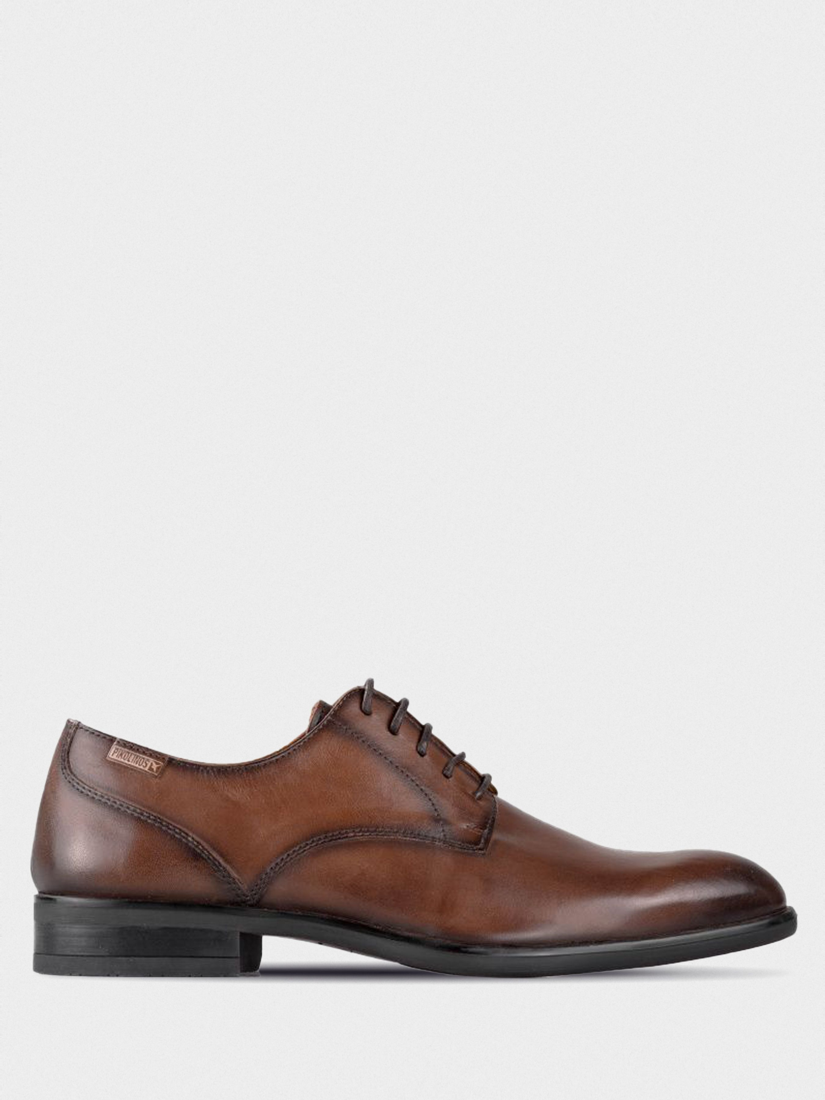 PIKOLINOS Туфлі чоловічі модель SH272 - купити за найкращою ціною в ... d0cb2152336bd