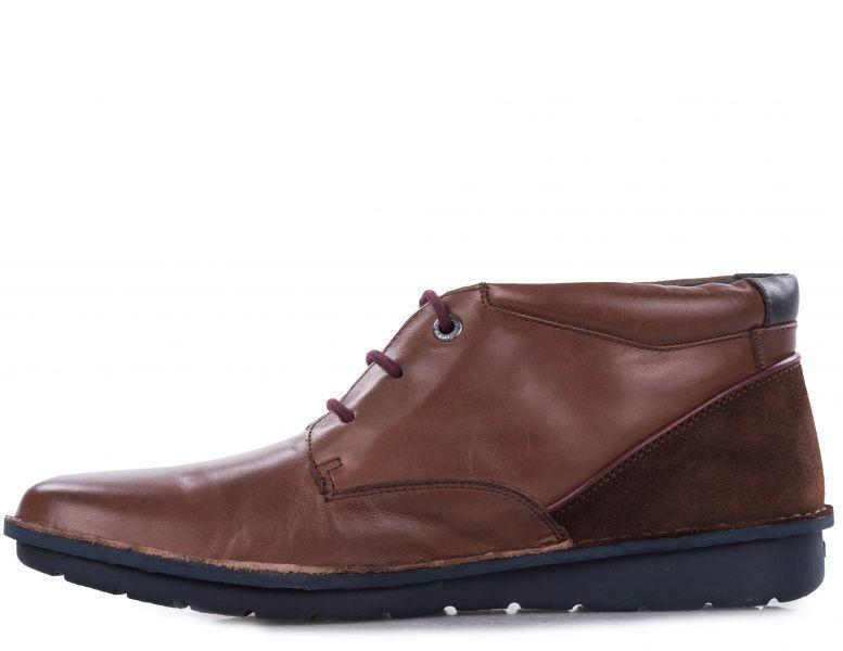 Ботинки для мужчин PIKOLINOS SANTIAGO SH277 Заказать, 2017