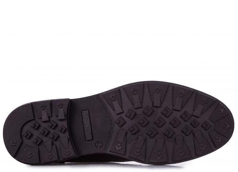 Ботинки мужские PIKOLINOS YORK SH281 модная обувь, 2017