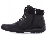 Ботинки мужские PIKOLINOS ESTOC SH282 модная обувь, 2017