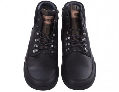 Ботинки мужские PIKOLINOS ESTOC SH282 купить обувь, 2017
