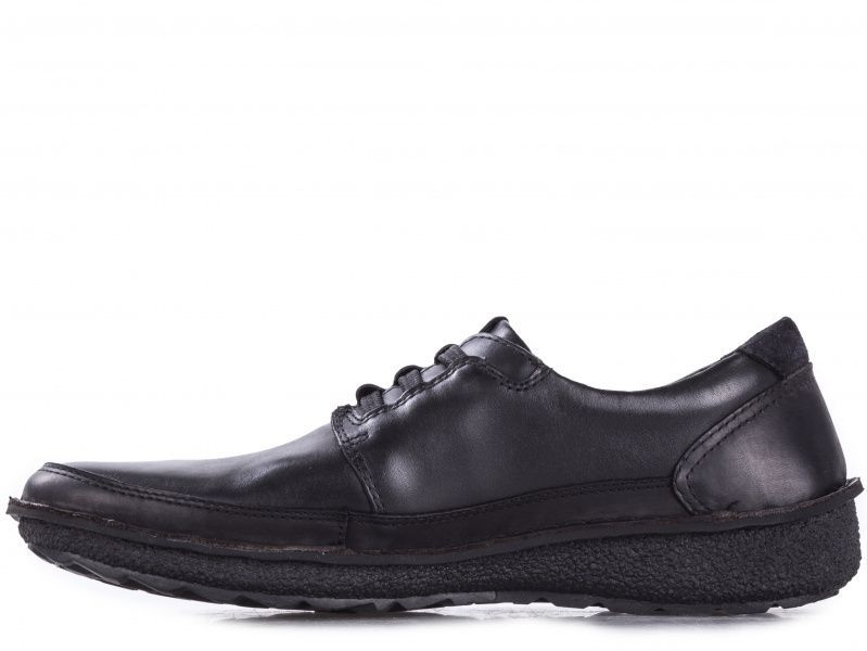 Полуботинки мужские PIKOLINOS CHILE SH287 размеры обуви, 2017