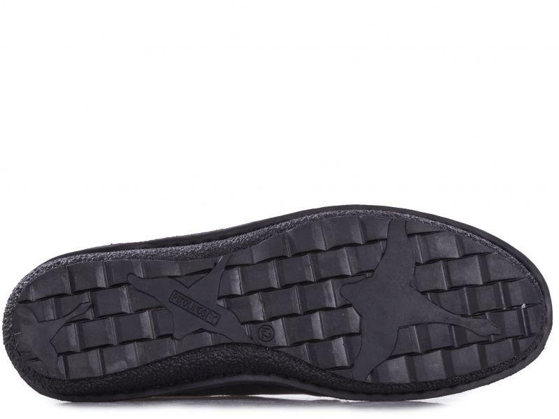 Полуботинки мужские PIKOLINOS CHILE SH287 купить обувь, 2017