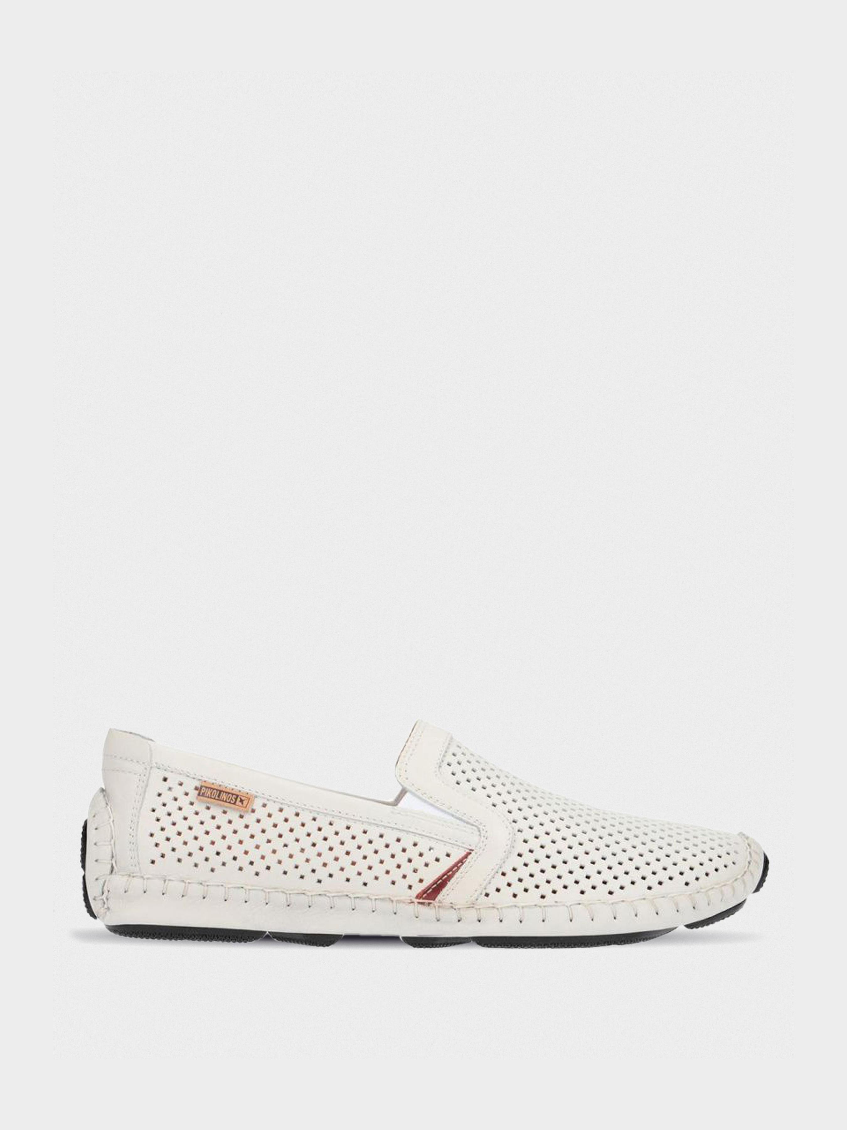 Полуботинки для мужчин PIKOLINOS SH290 модная обувь, 2017