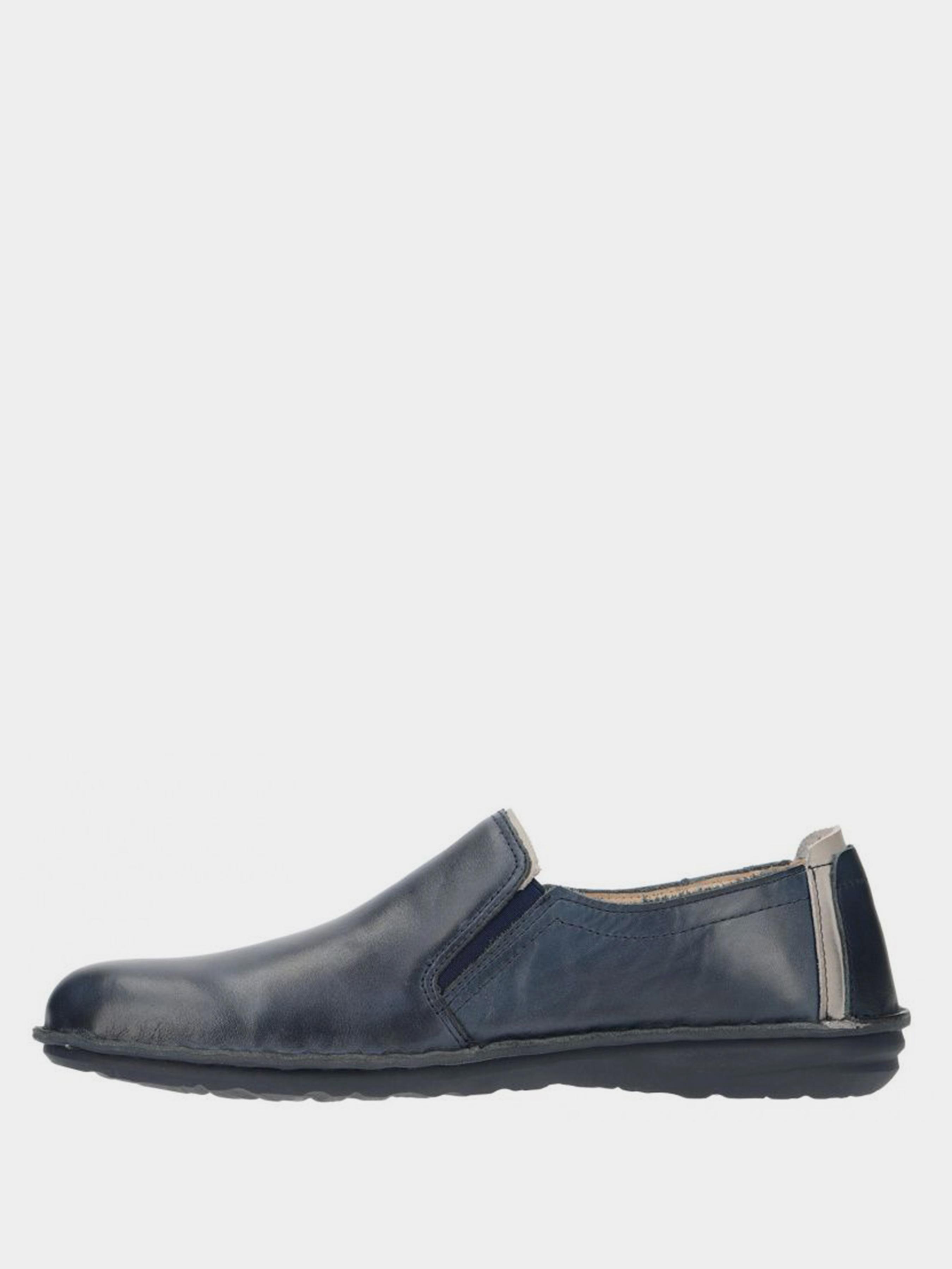 Полуботинки для мужчин PIKOLINOS SH293 брендовая обувь, 2017