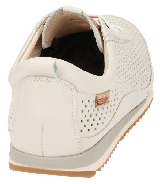 Полуботинки для мужчин PIKOLINOS SH297 купить обувь, 2017