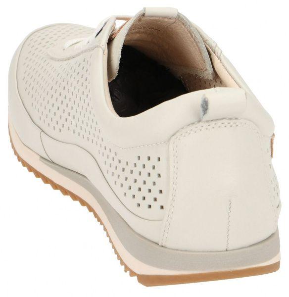 Полуботинки для мужчин PIKOLINOS SH297 брендовая обувь, 2017