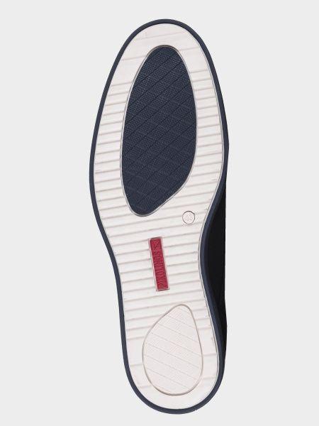Полуботинки для мужчин PIKOLINOS SH298 купить обувь, 2017