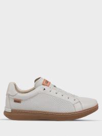 Кеды мужские PIKOLINOS M7P-6311_ESPUMA модная обувь, 2017