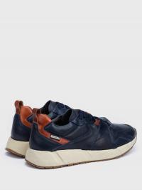 PIKOLINOS  купити взуття, 2017