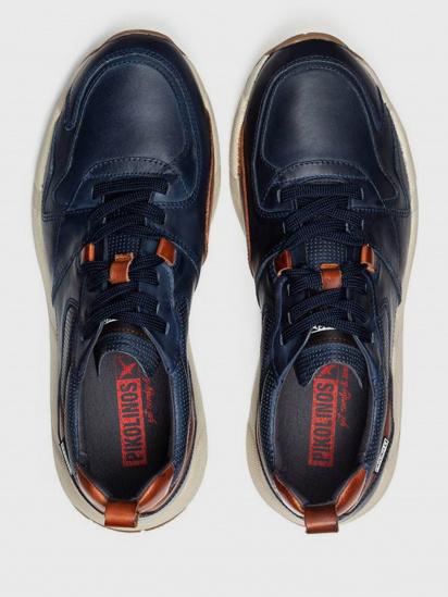 Кросівки для міста PIKOLINOS - фото