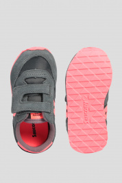 Saucony  модне взуття, 2017