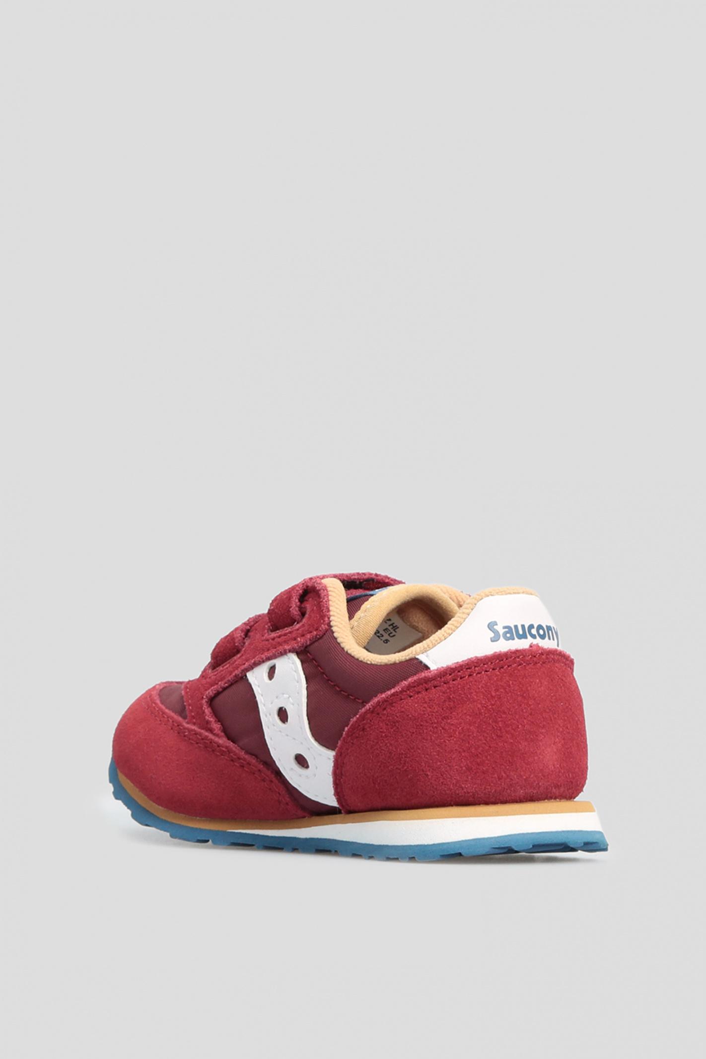 Кросівки  дитячі Saucony SL263370 продаж, 2017