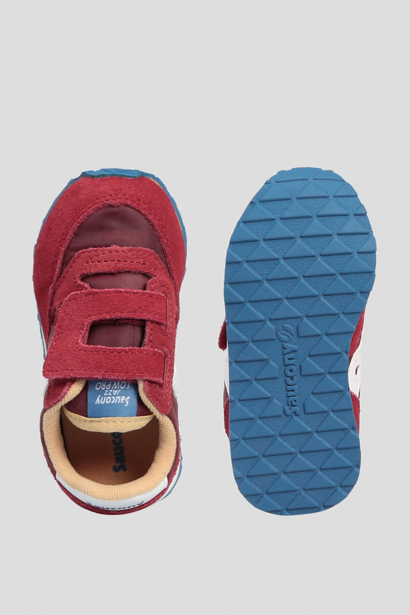 Кросівки  дитячі Saucony SL263370 вартість, 2017