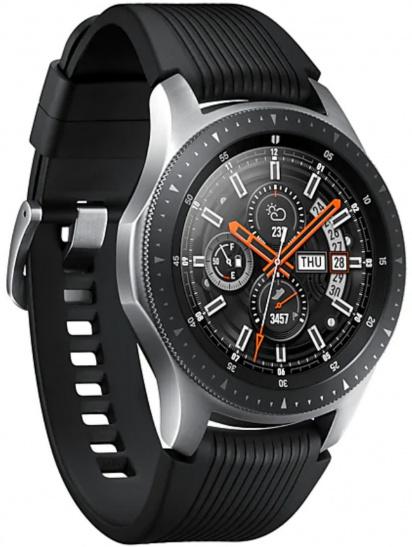 Смарт-годинники повсякденні Samsung - фото