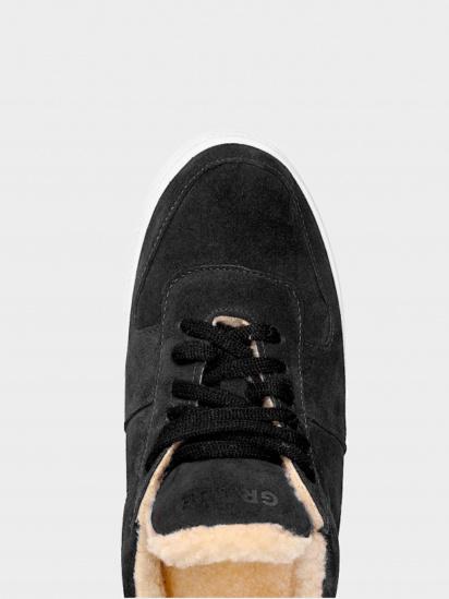 Кросівки для міста Grace модель SN2.5.000000382 — фото 3 - INTERTOP