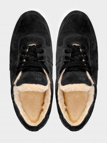 Кросівки для міста Grace модель SN2.5.000000382 — фото 5 - INTERTOP