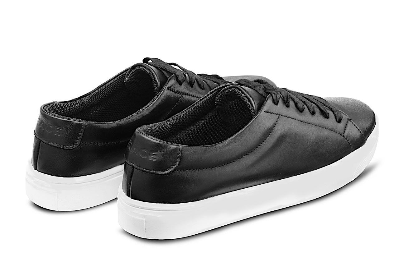 Кеды женские Кеды  SN3 SN3.1.000000323 купить обувь, 2017