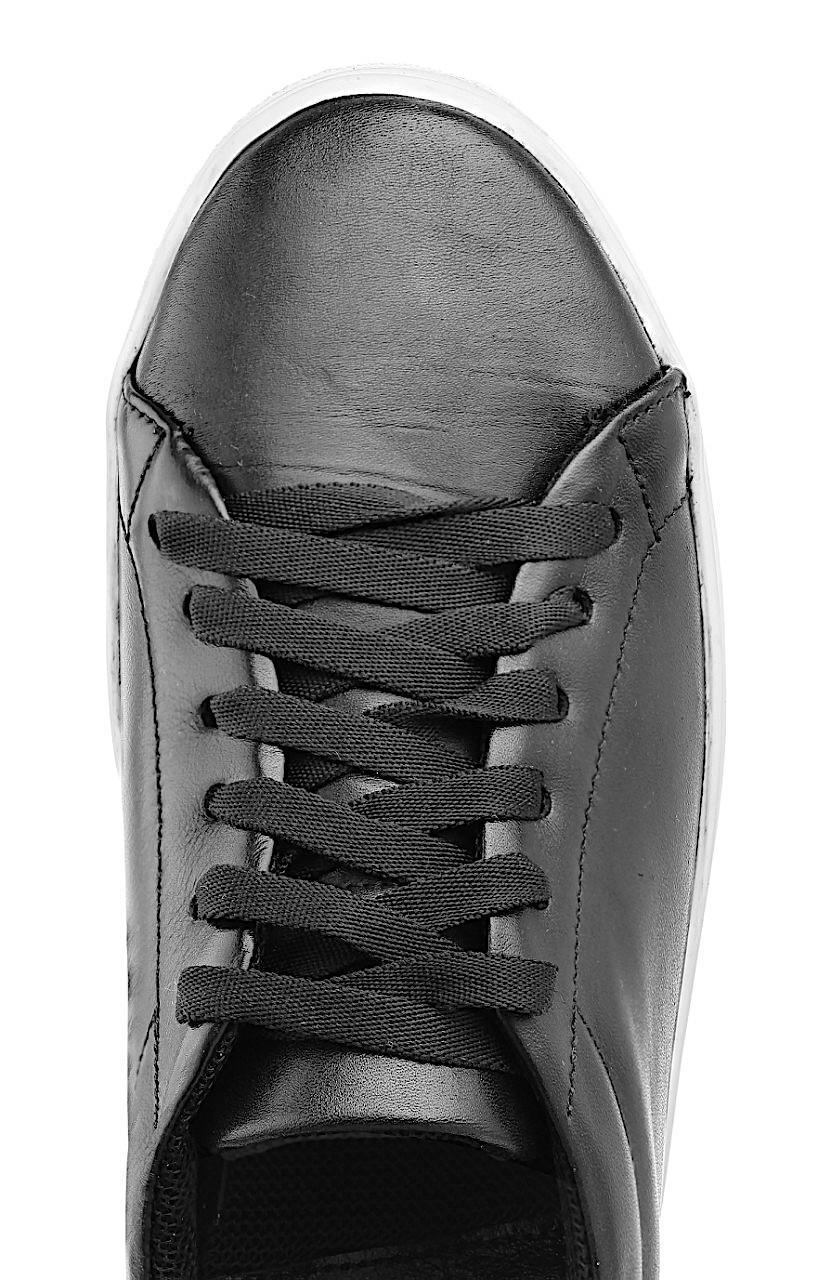 Кеды женские Кеды  SN3 SN3.1.000000323 брендовая обувь, 2017
