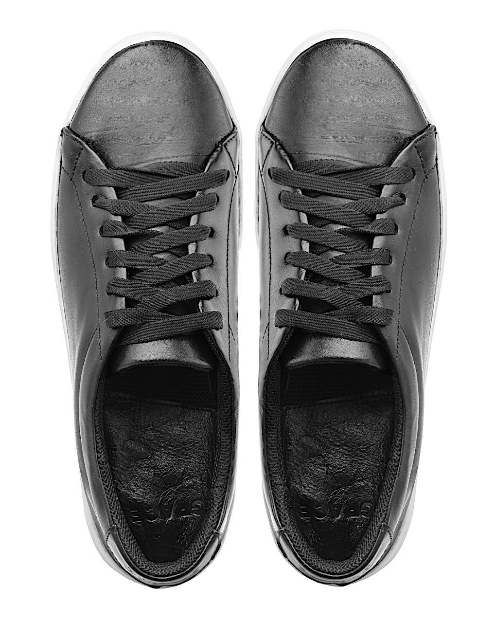 Кеды женские Кеды  SN3 SN3.1.000000323 размеры обуви, 2017