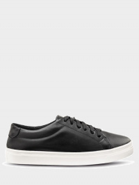 Кеды женские Кеды  SN3 SN3.1.000000323 модная обувь, 2017