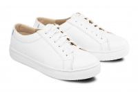 Кеды для женщин Grace SN3.1.000000329 модная обувь, 2017