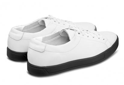 Кеды мужские Grace SN3.1.2.000000323 модная обувь, 2017