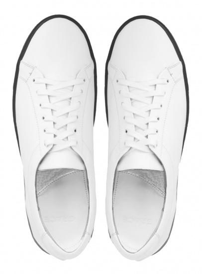 Кеды мужские Grace SN3.1.2.000000323 купить обувь, 2017
