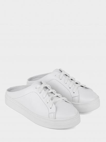 Шльопанці  для жінок Grace SN3.S.000000329 купити взуття, 2017