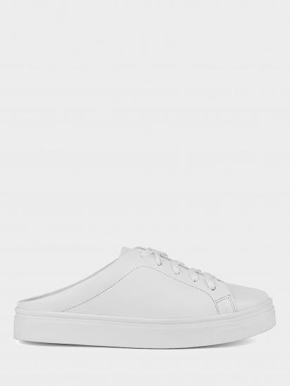 Шльопанці  для жінок Grace SN3.S.000000329 розміри взуття, 2017