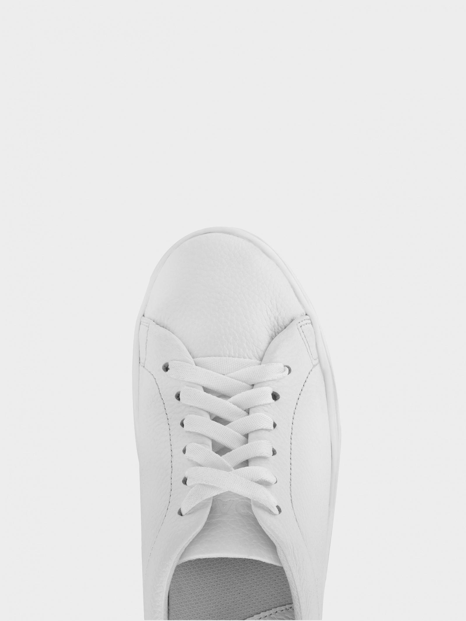 Кеди  для жінок Grace SN3a.1.000000329 розміри взуття, 2017