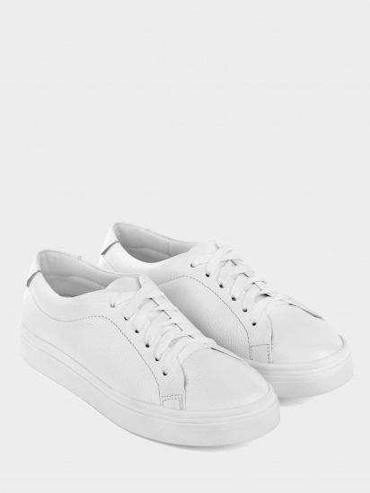 Кеди  для жінок Grace SN3a.1.000000329 брендове взуття, 2017