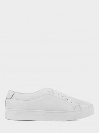 Кеди  для жінок Grace SN3a.1.000000329 модне взуття, 2017