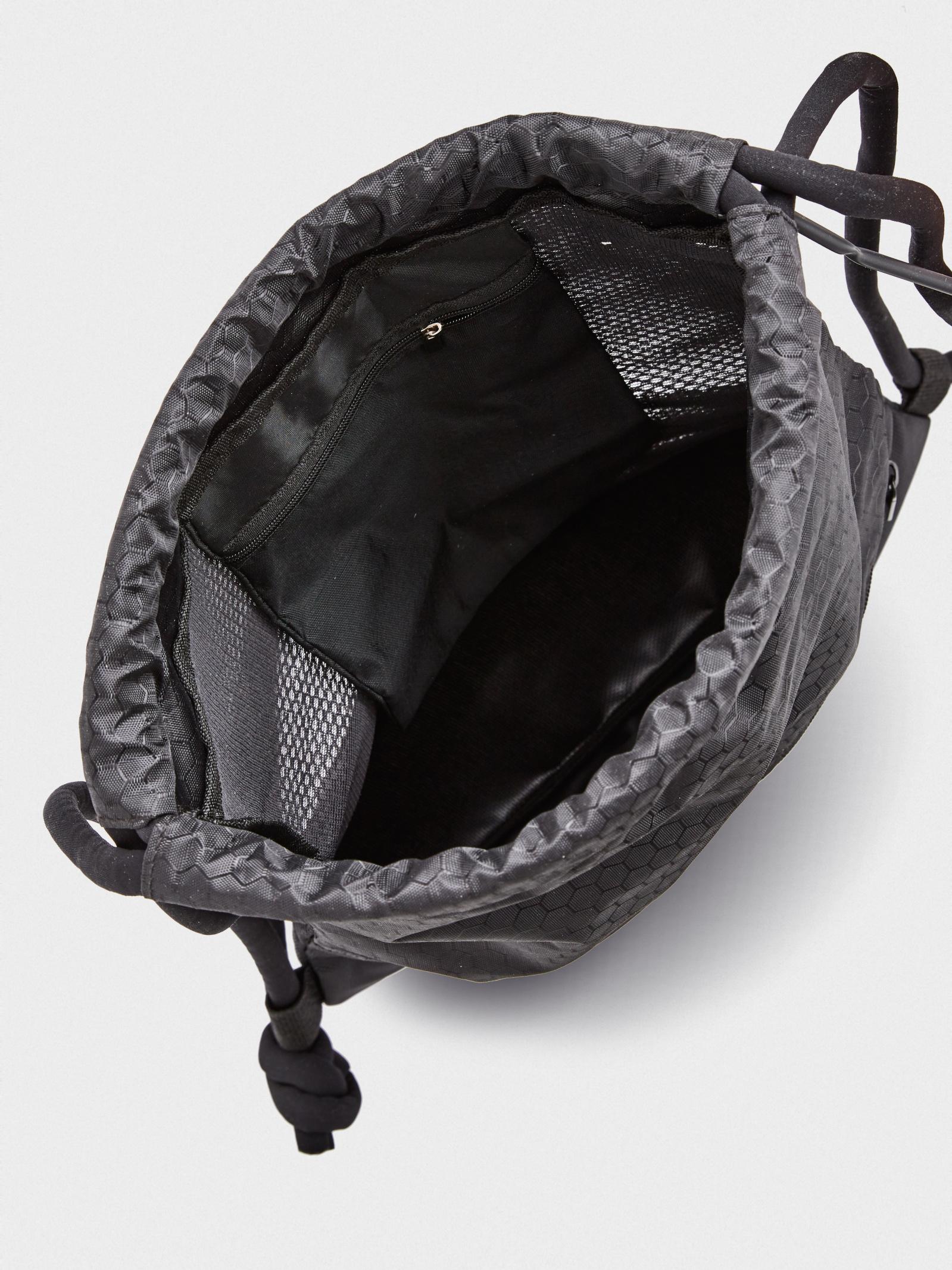 Рюкзак  INTERTOP модель 24-5509/301 , 2017