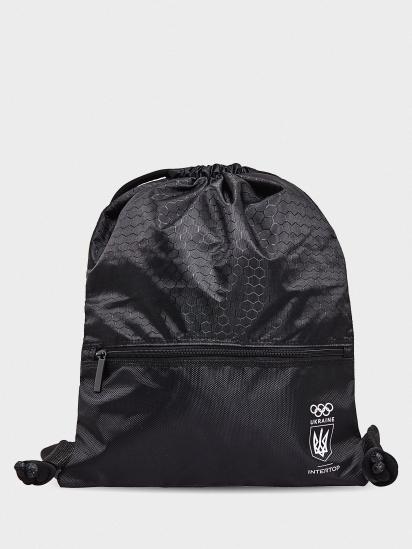 Рюкзак  INTERTOP модель 24-5509/301 купить, 2017