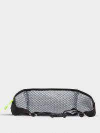 Сумка  INTERTOP модель 24-7020/301 купить, 2017