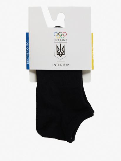 Носки женские  модель SO37 приобрести, 2017