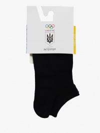 Носки мужские  модель SO39 приобрести, 2017