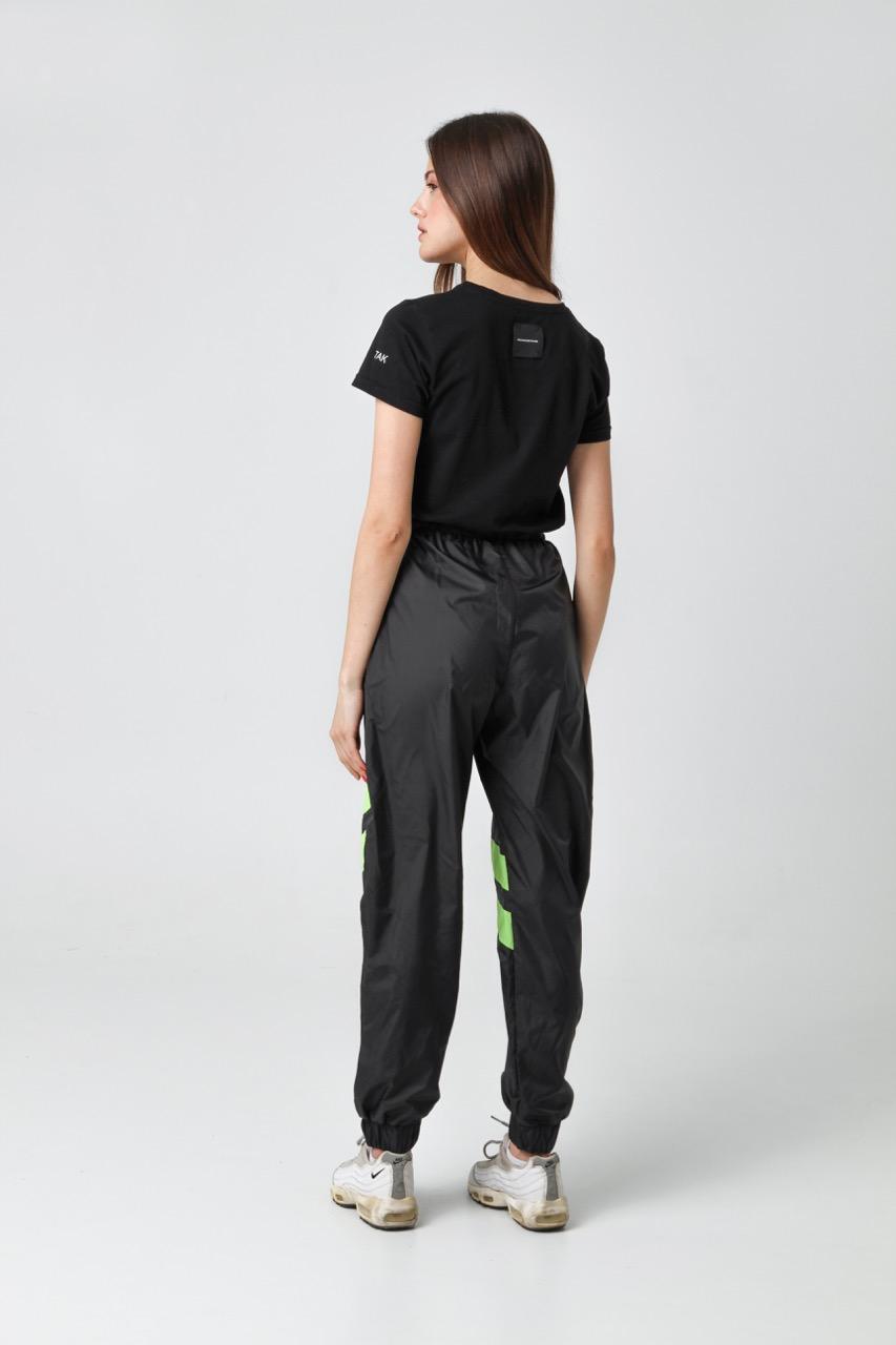 Штаны спортивные женские Hochusebetakoe модель SP1510-042 купить, 2017
