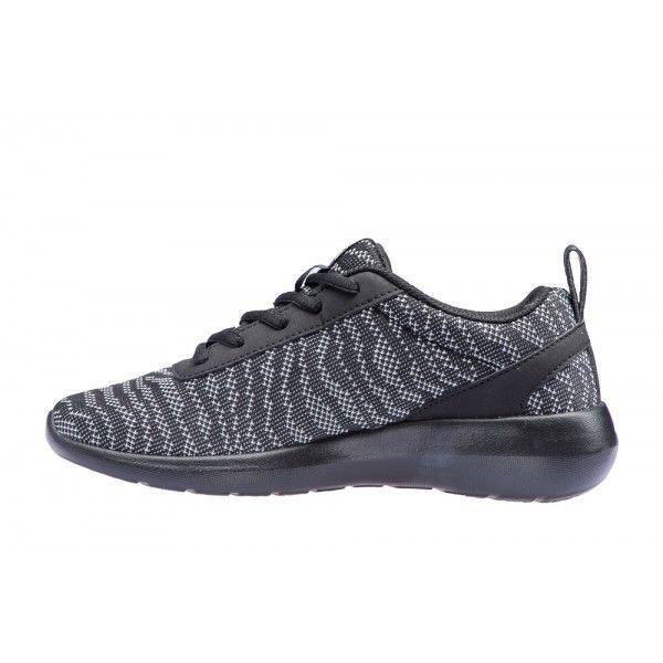 Кроссовки для женщин SUPERLIGHT LITE II KNIT W T0056 брендовая обувь, 2017