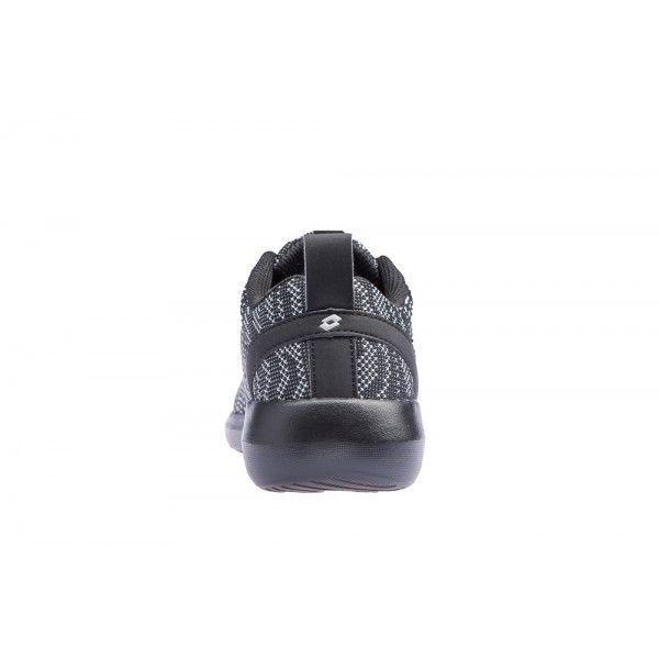 Кроссовки для женщин SUPERLIGHT LITE II KNIT W T0056 модная обувь, 2017