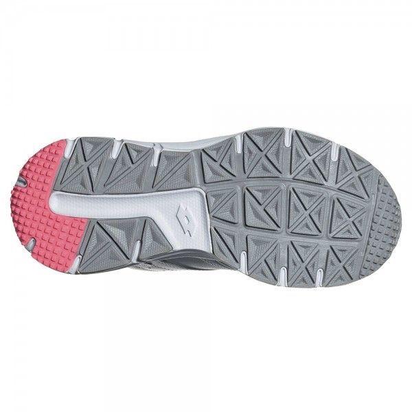 Кроссовки для детей SPEEDRIDE 500 II LTH JR L T0158 цена обуви, 2017