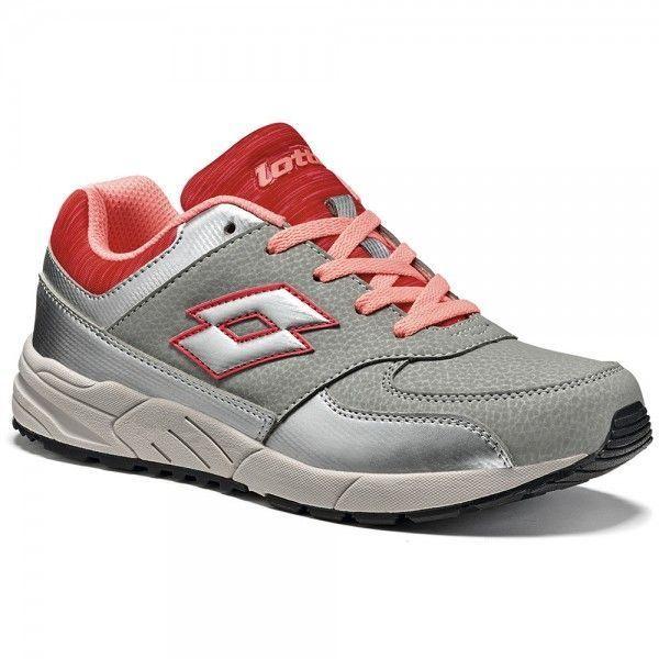 Кроссовки для детей STRADA IV JR L T0238 купить обувь, 2017