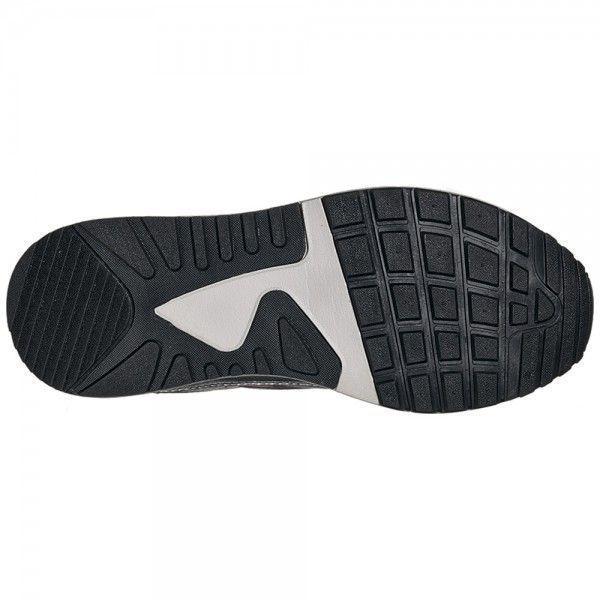 Кроссовки для детей STRADA IV JR L T0238 брендовая обувь, 2017
