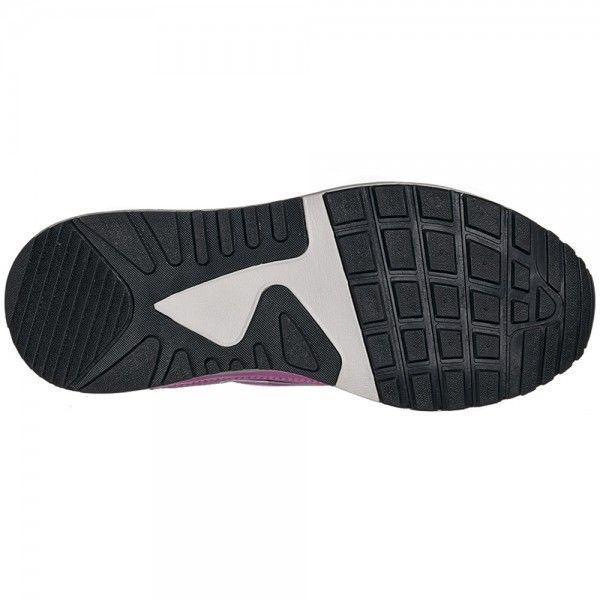 Кроссовки для детей STRADA IV JR L T0239 брендовая обувь, 2017